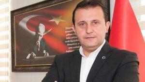 Başkan Soylu'nun seçim açıklaması