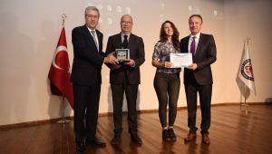 Türkiye'nin ilk intörn hekimlik kongresi