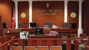 Gazeteciye yapılan zimmet iddiası mahkemeye taşınacak