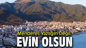 Başkan Mustafa Kayalar'dan Çağrı Var!