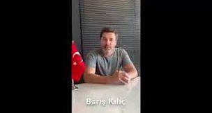 SEFERİHİSAR BELEDİYESİ'NDEN ÇOCUKLARIN BAYRAMINA ÖZEL VİDEO